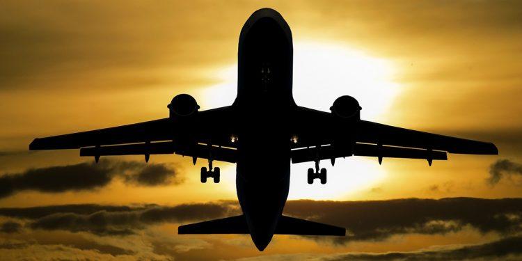 Ryanair Flugausfall