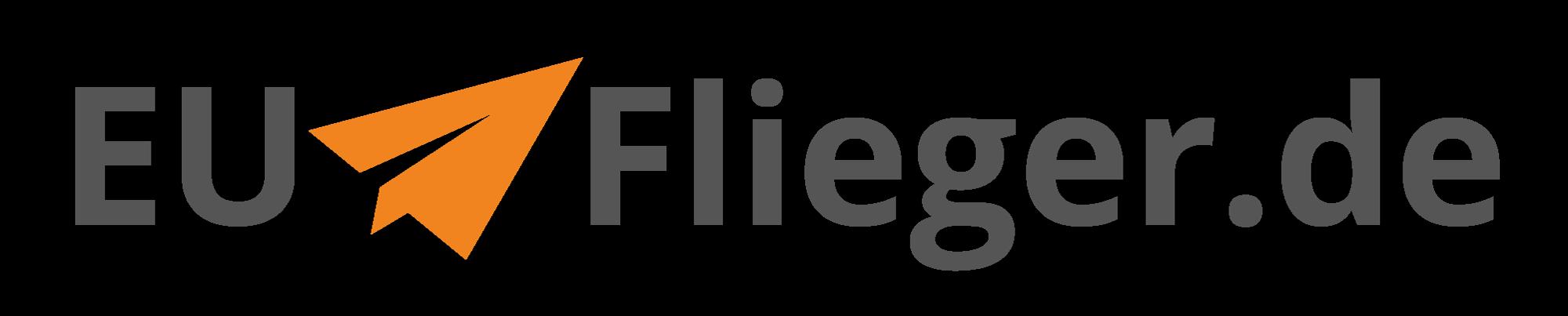 euFlieger.de